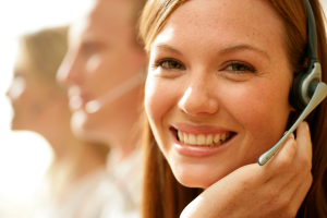 Our team at Southdown Dental will help you book an appointment.