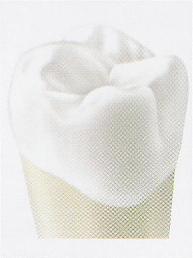 Full Porcelain Crown