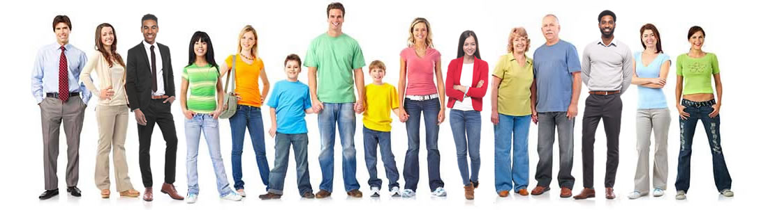 Your Family Dentist in Mississauga Ontario