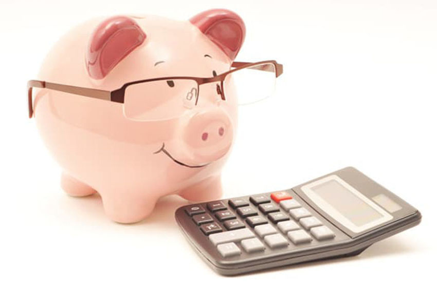Our team at Southdown Dental can assist you with various payment options.